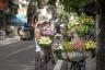 【Hello Vietnam phỏng vấn】Người Đài Loan ở Hà Nội - Kì 3:  Chúng ta còn có nhiều điểm phải học tập người Việt Nam