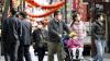 [Kinh tế châu Á] - Bóng đen đại dịch Covid-19 đến nền kinh tế các nước châu Á (Phần 2)