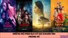[Phim hay Việt Nam] - Phần 1 - Những bộ phim đạt kỷ lục doanh thu phòng vé
