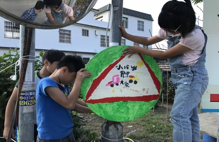Tam Loan - Lực lượng khuấy động văn hóa nông thôn