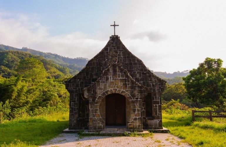 Đài Loan - Top 5 điểm du lịch  TUYỆT ĐẸP ÍT ĐƯỢC BIẾT ĐẾN