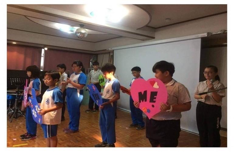 Đài Loan đưa tiếng Việt vào chương trình giảng dạy từ năm 2018