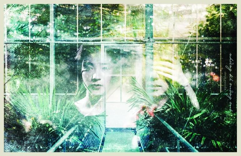 Những kẻ mộng mơ - Nếm vị cuộc đời