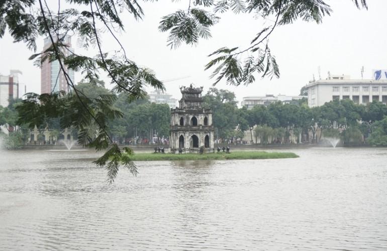 【Hello Vietnam專題報導】在河內的台灣人 - 第一集:來就對了!