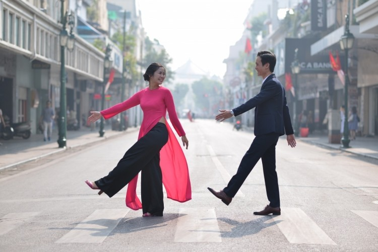 【Hello Vietnam phỏng vấn】Người Đài Loan ở Hà Nội - Kì 2: Lập nghiệp ở Việt Nam, không nên dùng tư tưởng kiểu Đài Loan!