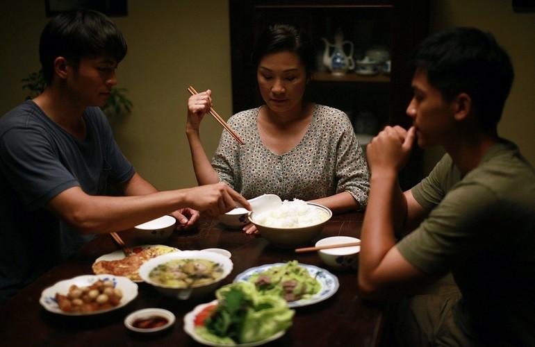 <Thưa mẹ con đi> Phim đồng tính Việt Nam lên sóng tại Đài Loan