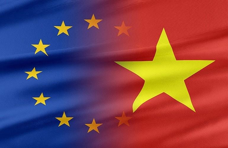 Hiệp định tự do thương mại Việt Nam và Liên minh châu Âu EVFTA và tác động đến nền kinh tế Việt Nam
