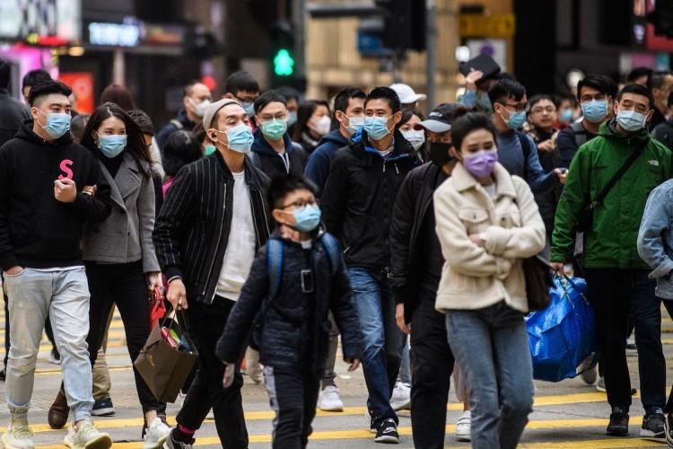 [Kinh tế châu Á] - Bóng đen đại dịch Covid-19 đến nền kinh tế các nước châu Á (Phần 1)