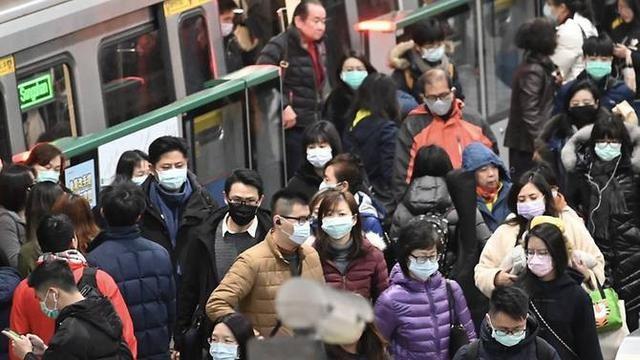 [Kinh tế châu Á] - Bóng đen đại dịch Covid-19 đến nền kinh tế các nước châu Á (Phần 3)