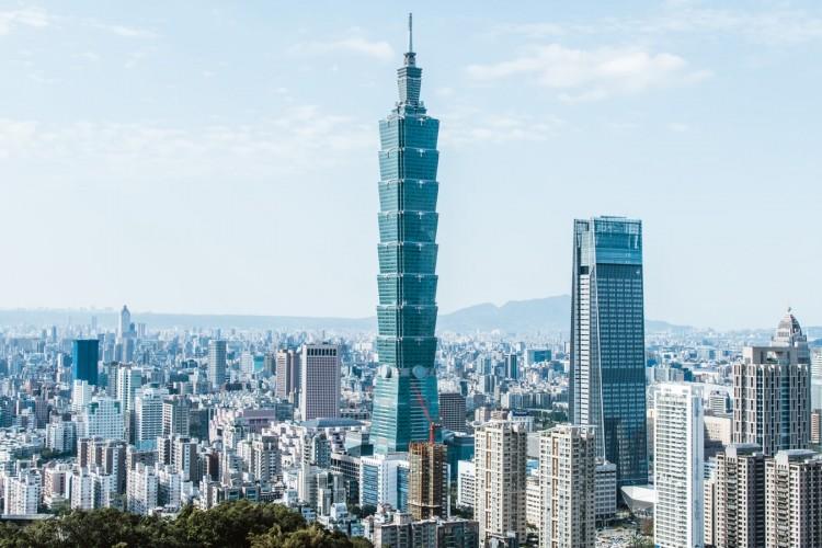 [Du lịch Đài Loan] 10 địa điểm ấn tượng ở Taiwan - Bạn đã từng thử đi chưa? (Phần 1)