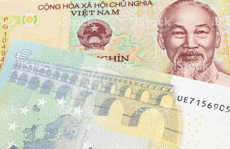 Quốc hội Việt Nam thông qua EVFTA và EVIPA với 95% số phiếu tán thành: Mở rộng cửa cho doanh nghiệp xuất khẩu và thu hút FDI từ châu  Âu