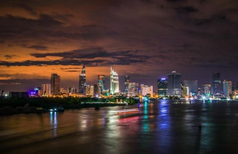 明年元月起,越南實施新法提高勞動權益