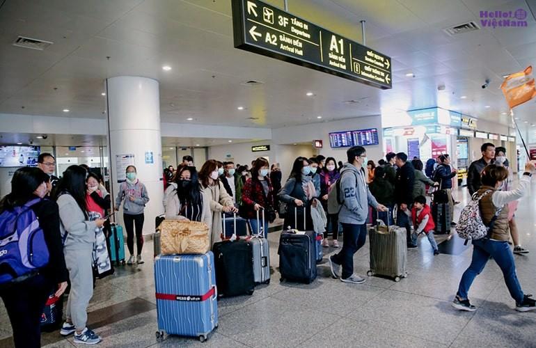 Du học sinh Đài Loan mùa dịch, về hay ở lại