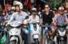 Sài Gòn, ngày trở lại