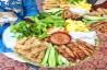 【你所不知道的越南】越南捲類你曾品嘗過哪些口味?