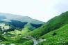 Trung Hoành, cung đường núi làm đẹp cuộc đời tôi