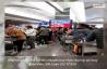 Trải nghiệm về chuyến bay nhân đạo từ Đài Loan về Việt Nam