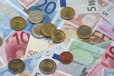 1.8億美金再投入,外商對越南經濟的信心